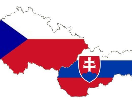 127-cesko-slovensko