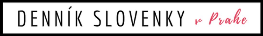 Denník Slovenky